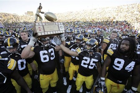 Iowafootball_medium