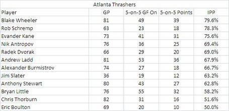 Atlanta_medium