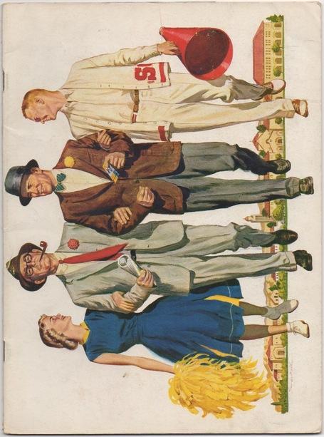 1957_cover_medium