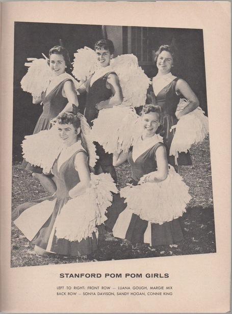 1957_3_medium