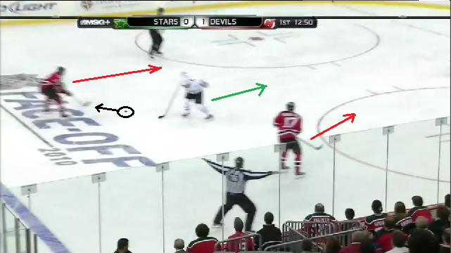 Parise_to_collect