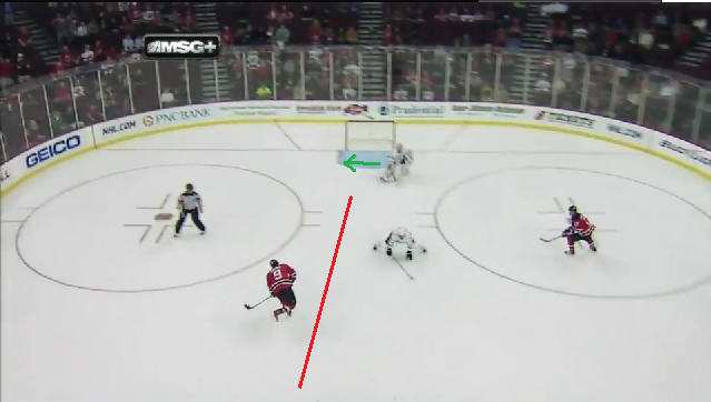 Parise_gets_pass_top_view