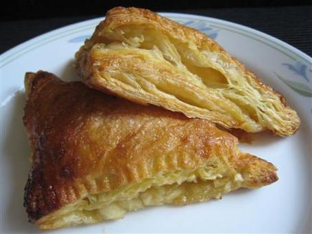 Apple-turnovers_medium