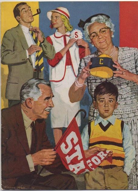 1959_cover_medium