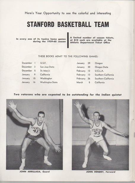 1959_1_medium