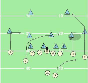 Stick_route_3_medium
