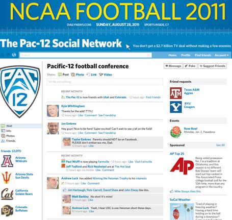 Pac12_social_network_medium