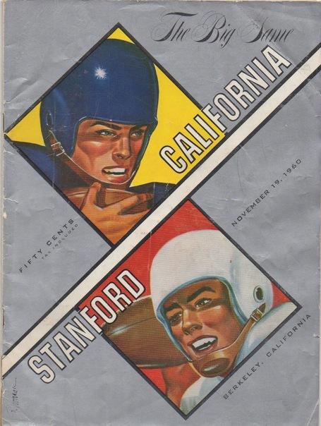 1960_cover_medium