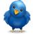 Twitter_medium