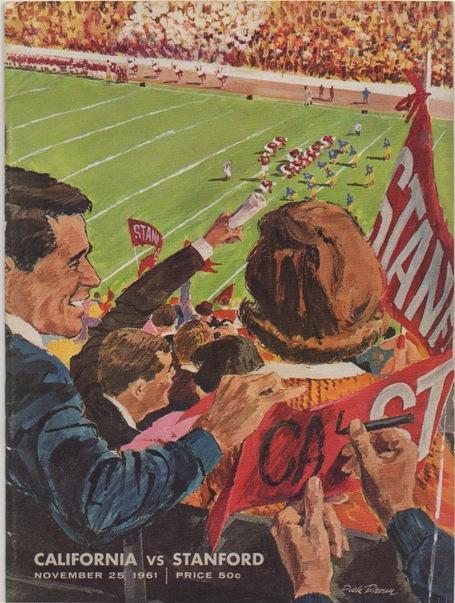 1961_cover_medium