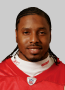 Dwaynebowe_medium