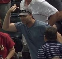 Padres_fan_robs_upton_medium