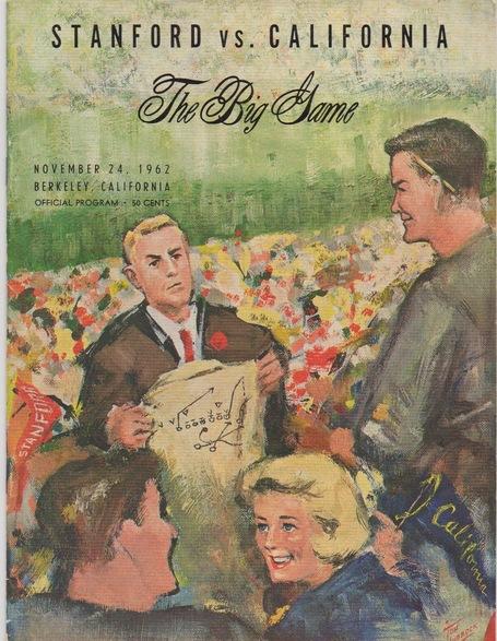 1962_cover_medium