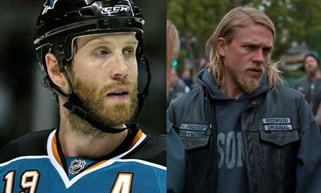Joe_thornton_is_jax_medium