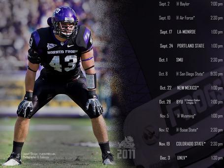Tcu_football__2011_schedule_by_yurintroubl-d41l86sbigger_medium