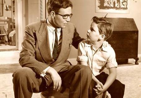 Father_son_lead_wideweb__470x327_0_medium