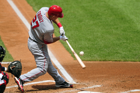 Mike-trout-angels-indians-getty-small_medium