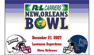 New-orleans-bowl-banner-500_medium