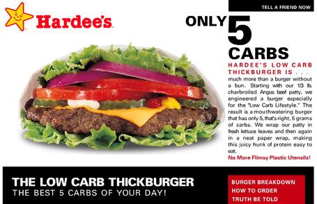 Hardees-low-carb-burger-lg01_medium