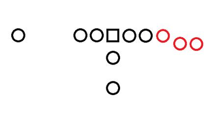 Base1_medium