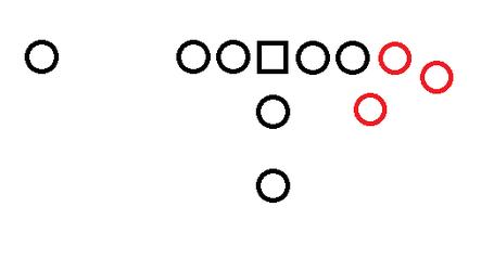 Base2_medium