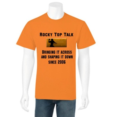 Rtt_bringing_it_across_t-shirt_medium
