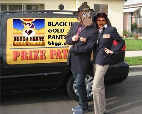 Bhgp_prize_patrol_medium