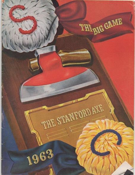 1963_cover_medium