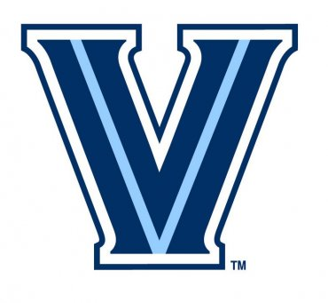 Villanova_logo_medium