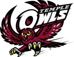 Temple_logo_medium