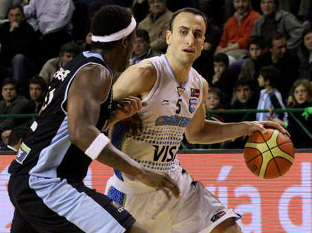 Ginobili-accion-_medium