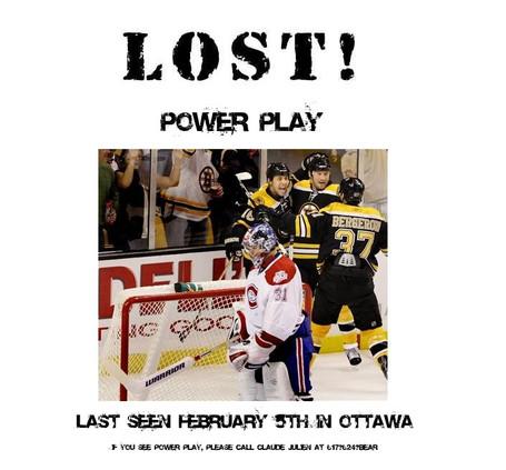 Lost_pp_poster_medium