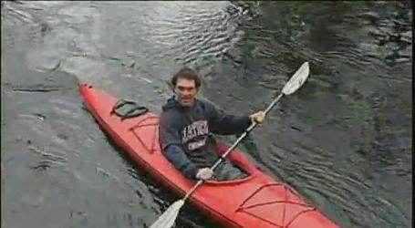 Flutie_kayak_5_the_douche_himself_medium