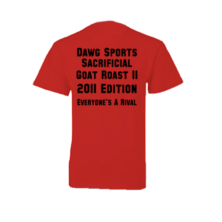 Ds_logo_2nd_annual_goat_roast_back_medium