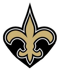 New-orleans-saints-logo-1_medium