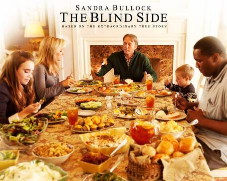 The_blind_side-207887_medium