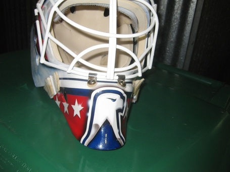 Vokoun_mask_3_medium