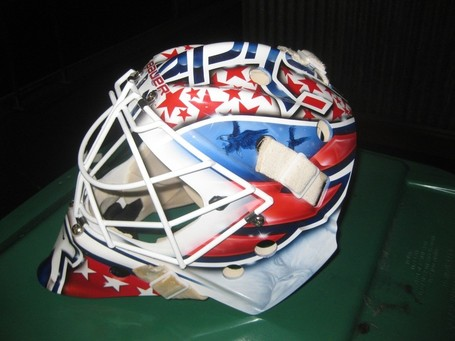 Vokoun_mask_1_medium