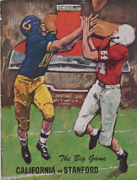 1964_cover_medium