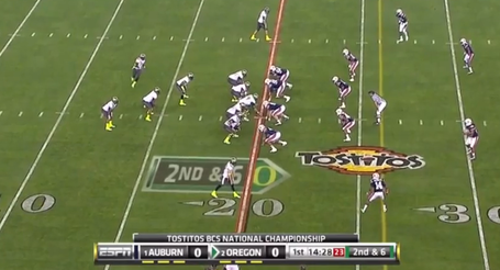 Oregon_ducks_wishbone_offense_medium