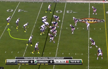 Oregon_auburn_wishbone_3a_medium