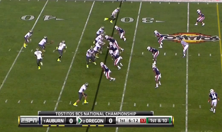 Oregon_auburn_wishbone_3b_medium