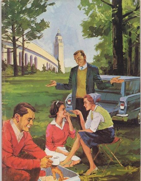 1965_cover_medium