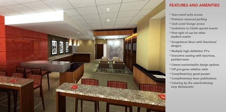 Suites_medium