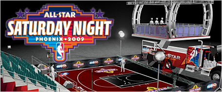 Allstarsaturdaynight2_medium