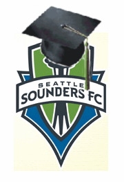 Sounderscollege_medium