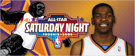 Allstarsaturdaynight_medium