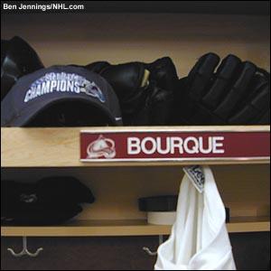 Bourquelocker300_medium