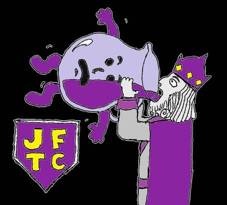 Jftc_logo_medium