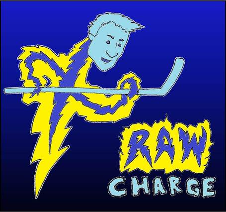 Raw_charge_logo_medium